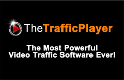 Traffic Player 1